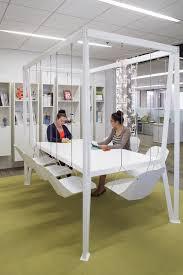 pirch san diego office. Pirch San Diego Headquarters Office A
