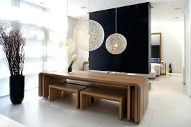 modern dining room chandeliers lighting contemporary chandelier ideas large