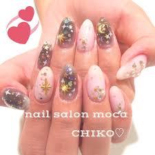 Chiko On Twitter 12月限定クーポン オフ込み3540