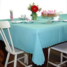 dining room table linens. buy discounted tablecloths online dining room tablecloth 90cm and 185cm square \u2013 curtains, table linens a