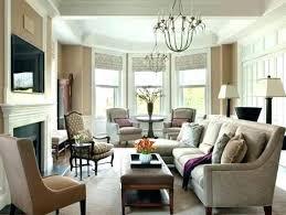 niermann weeks chandelier weeks chandelier weeks chandelier in this serene living room by design weeks weeks