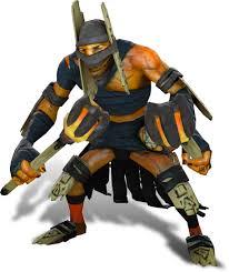 shadow shaman from dota 2 dota 2 character inspirations pinterest