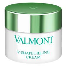 V-Shape Filling Cream / V-Shape <b>Крем</b>-<b>филлер для лица</b> - купить в ...