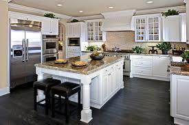 Attractive Thermofoil Kitchen Cabinets 23 White Thermofoil Cabinet