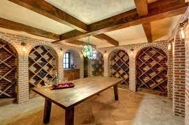 full size of wine cellar chandeliers chandelier elegant storage a spot lighting with stone carpet dealers