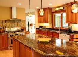 craftsman style kitchen lighting. Brilliant Lighting 20 Craftsman Style Lighting Design Inspirations  Style Pendant Kitchen  Lighting Design To Kitchen T