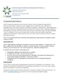 internship resume format 05052017. public relations intern resume .  JeremyHallattCV1st1 JeremyHallattCV1st2 JeremyHallattCV1st3  JeremyHallattCV1st4