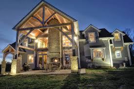 house indoor outdoor fireplace