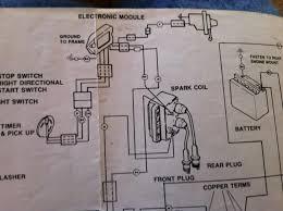 harley coil wiring diagram wiring diagrams best harley davidson coil wiring wiring diagram for you u2022 02 fatboy harley coil wiring diagram harley coil wiring diagram