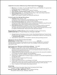 Microsoft Office Chronological Resume Template Modern Free Microsoft Word Resume Templates Word Resume Templates