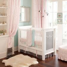 pink baby furniture. beautiful baby crib bedding with curtain pink furniture