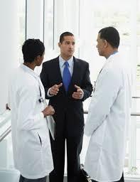 Pharmaceutical Representative How To Become A Pharmaceutical Sales Representative Pharm Sales