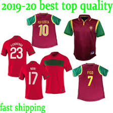 Sale At Discount 2019 Portugal com Xl Soccer Dhgate On Jersey ffaadeedbee|Chad Finn's Touching All Of The Bases
