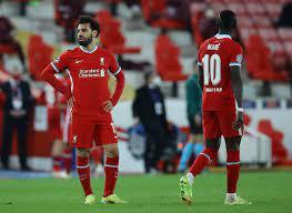 محمد صلاح يقود تشكيل ليفربول ضد ماينز في ثالث وديات الريدز