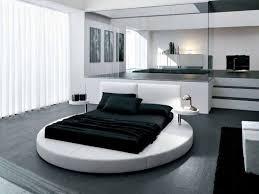 Modern Colour Schemes For Bedrooms Bedroom Ideas Colour Schemes