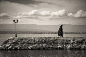 Faire Face Aux épreuves En Islam Le Blog Pratique De La Femme