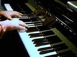 "Starbright (from ""<b>facing</b> you"" by <b>Keith Jarrett</b>) - YouTube"