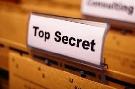 what recruiters want to see on a phd    s resume   cheeky scientist    secret recruiter resume