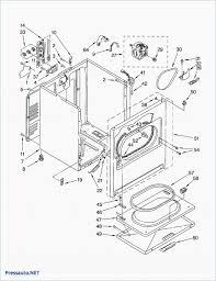 Full size of furniture design kenmore dishwasher new frigidaire dishwasher wiring diagram frigidaire gallery dishwasher