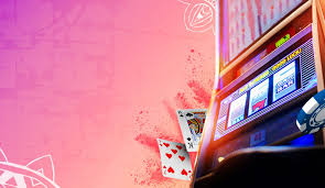 Casino games online at 10CRIC India – jackpot slots, blackjack and roulette