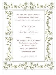 wedding invitation cards wordings sinhala ~ yaseen for Wedding Cards Online Sri Lanka 4 sri lankan wedding invitation cards wedding invitations wordings sri wedding cards sri lanka
