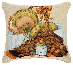 <b>Декоративные подушки Santalino</b> купить в Москве, цены на goods ...