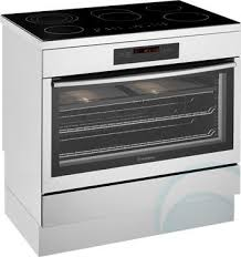 17 best ideas about westinghouse electric steampunk standing westinghouse electric oven stove wfe946sa 2196 00 bought