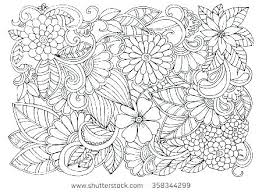 Royalty Free Coloring Pages Filelockerinfo
