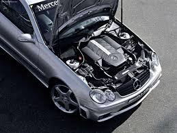 All Types » 2003 Clk55 Amg Specs - 19s-20s Car and Autos, All ...