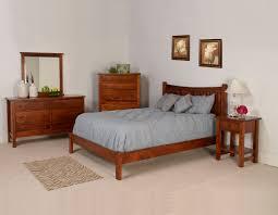 dreamland bedroom collection different bedroom furniture23 bedroom