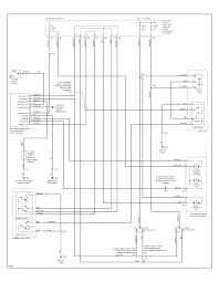 how to fixing headlights 1994 geo metro fuse box diagram Geo Metro Fuse Box Diagram #21