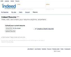Best Resume Websites Sites Site Free Search In India Thekindlecrew Com