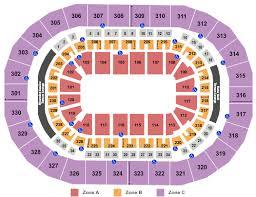 Monster Jam Oklahoma City Tickets Live In February 2020