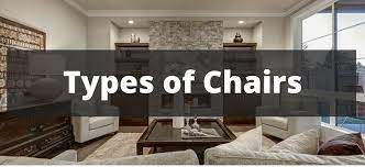 25 Types Of Furniture For The Home Mega Guide Home Stratosphere