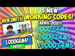How to redeem all star tower defense codes in roblox and what rewards you get. All Code For All Star Tower Defense Zonealarm Results