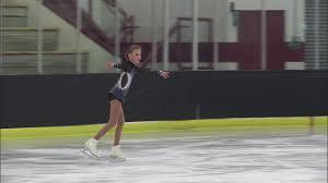 211-Ava Larson - YouTube