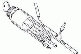 mercury outboard key switch wiring diagram mercury 2000 mercury ignition switch diagram mercury get cars on mercury outboard key switch wiring diagram
