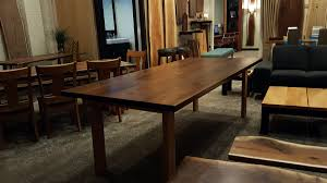 mid century modern kitchen table. Modern Kitchen Table With Bench. Our Furniture Showroom In East Dundee, IL Featuring Mid Century