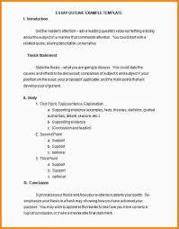 essay format words fast online help standard essay standard essay format standard essay format essays standard essay format standard essay format essays template jianbochen