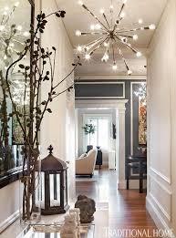 entrance lighting ideas. 169 Best Entryway Lighting \u0026 Décor Images On Pinterest Fresh Ideas Entrance