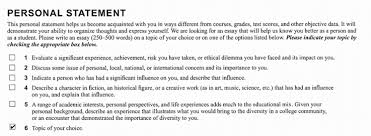 rules for dialogue in essays custom dissertation proofreading essay topics ideas carpinteria rural friedrich senior paper outline descriptive essay writing prompts college application sample