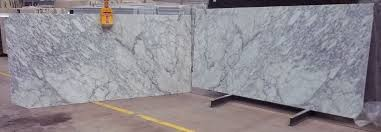 Sealer Marble Is One Of The Softer Natural Stones And As Result It Is More Porous And Not Recommended For Use In Kitchen We Would Advise Using Marble In Amazoncom What Material Should Choose For My Kitchen Worktops World Of Marble