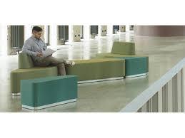 Organic Office Viasit Organic Office Lounge Furniture Designcurial