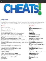 all sims 3 cheat codes apk download free entertainment app for