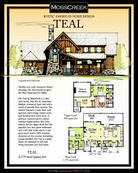 american home builders floor plans beautiful 60 best rustic home log home and timber frame home