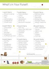 Photo Procrastination Baby Shower Planning Image