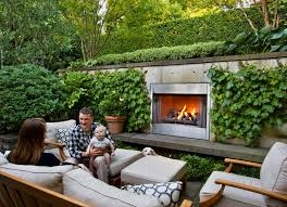 Small Picture A small urban garden is turned into an outdoor living oasis The