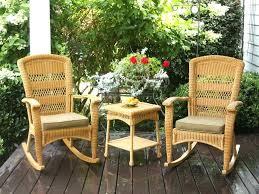 ikea uk garden furniture. Ikea Porch Furniture Garden Sale Near Me Rattan . Uk
