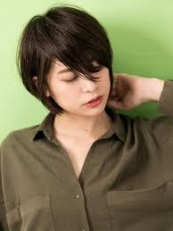 アラフォー世代以上のヘアスタイルの悩みを解決したい原宿アラフォー美容