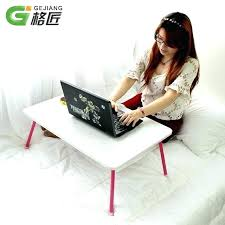 Study table ikea Drawers Bed Study Table Notebook Computer Desk Bed Study Table Lazy Queen Simple Notebook Computer Desk Bed Study Table Lazy Bed Study Table Amazon India Bed Study Cindy4501info Bed Study Table Notebook Computer Desk Bed Study Table Lazy Queen